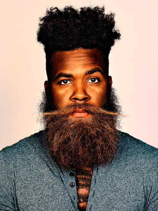 beards-kontrol-mag