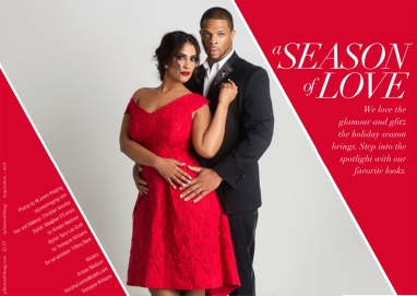 Season-of-Love-editorial-main-image-1