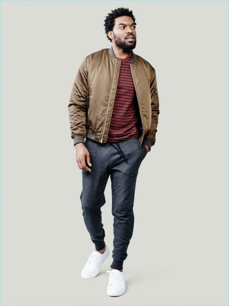 Target-2017-Goodfellow-Co-Fall-2017-Collection-Lookbook-016-450x600
