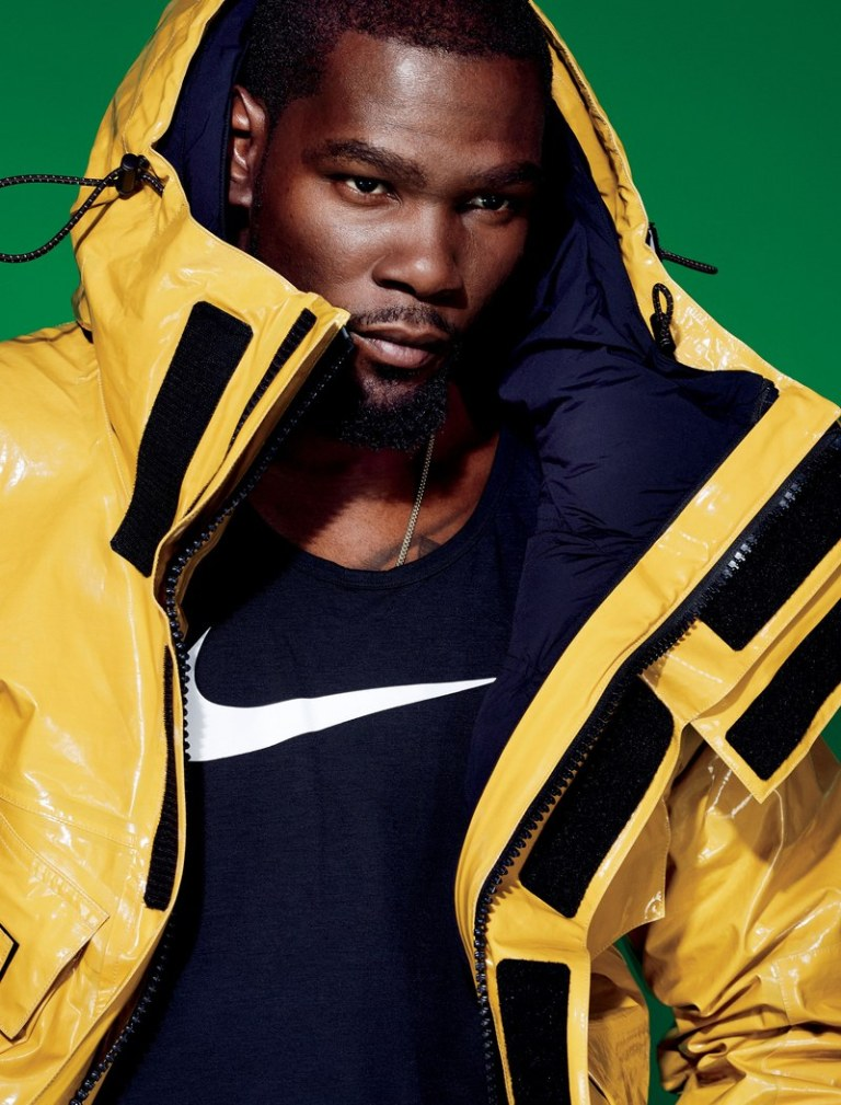 Kevin Durant-Man of the Year-1217-GQ-FEKD03-01