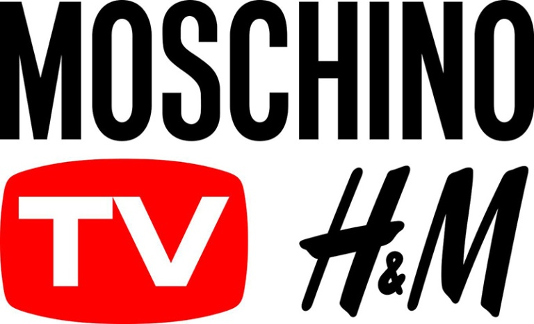 moschino-tv-hm