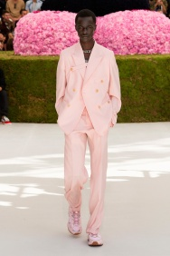 dior-homme_ss19_fy23