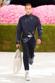 dior-homme_ss19_fy25