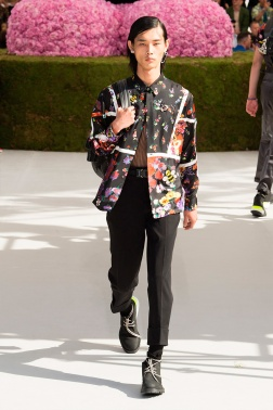 dior-homme_ss19_fy38