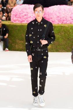 dior-homme_ss19_fy39